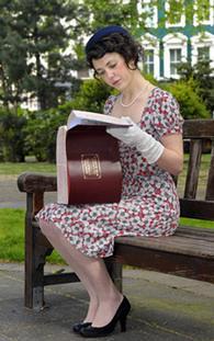 girl-on-bench-2_jpg_232x311_q95